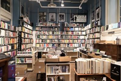 libreria-del-mondo-offeso-cover.jpg