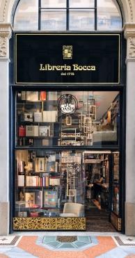 libreria_bocca_vetrina.jpg