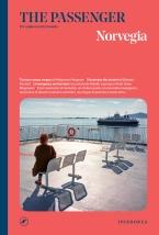 tp-cover_web-04-Norvegia-A.jpg