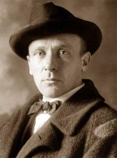 Michail_Bulgakov.jpg