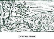 330px-Benandanti